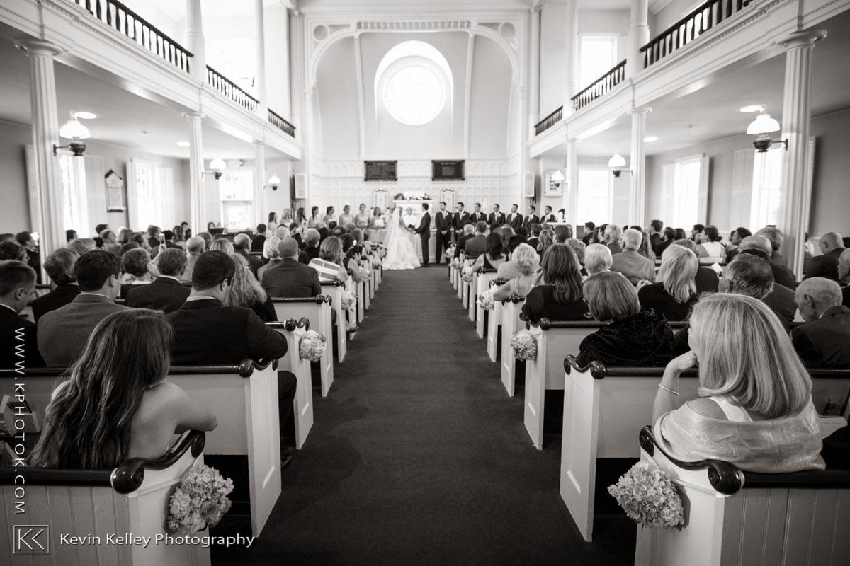 cranwell-resort-wedding-lenox-ma-kate-brian-2073.jpg