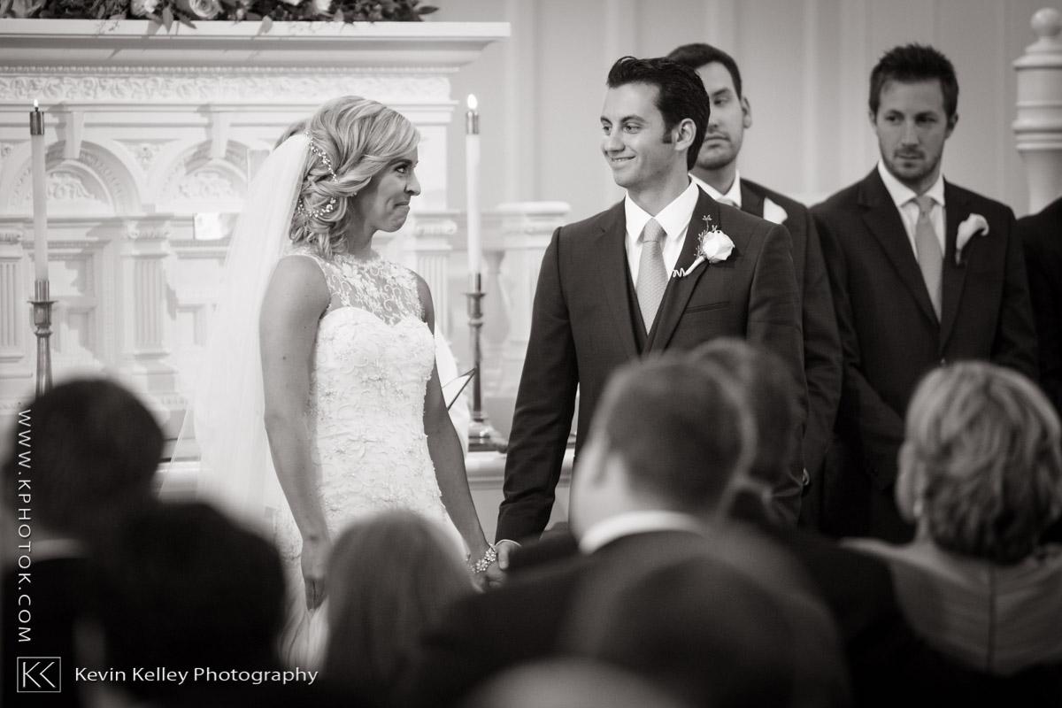 cranwell-resort-wedding-lenox-ma-kate-brian-2076.jpg
