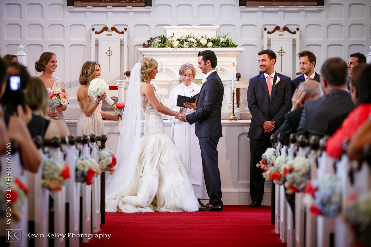 cranwell-resort-wedding-lenox-ma-kate-brian-2077.jpg