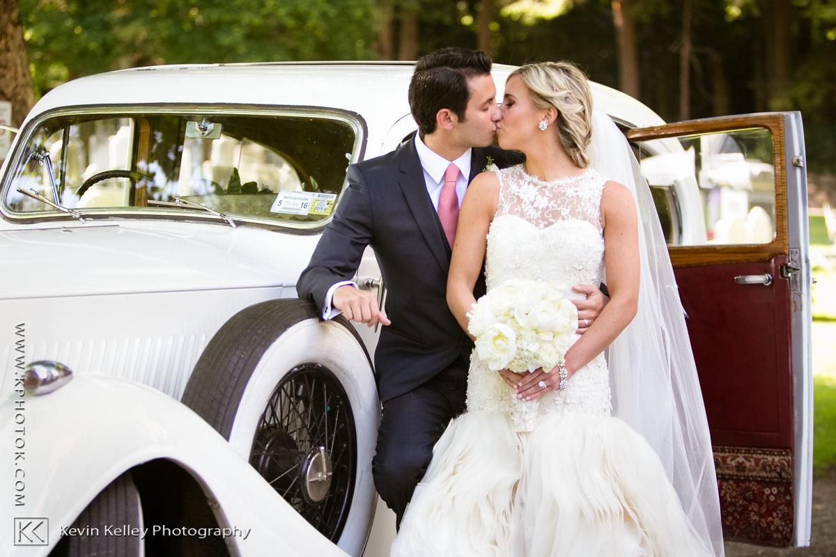 cranwell-resort-wedding-lenox-ma-kate-brian-2093.jpg