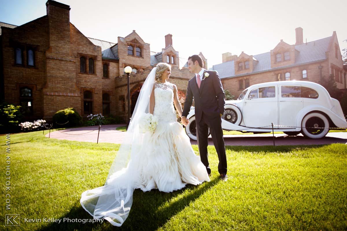 cranwell-resort-wedding-lenox-ma-kate-brian-2096.jpg