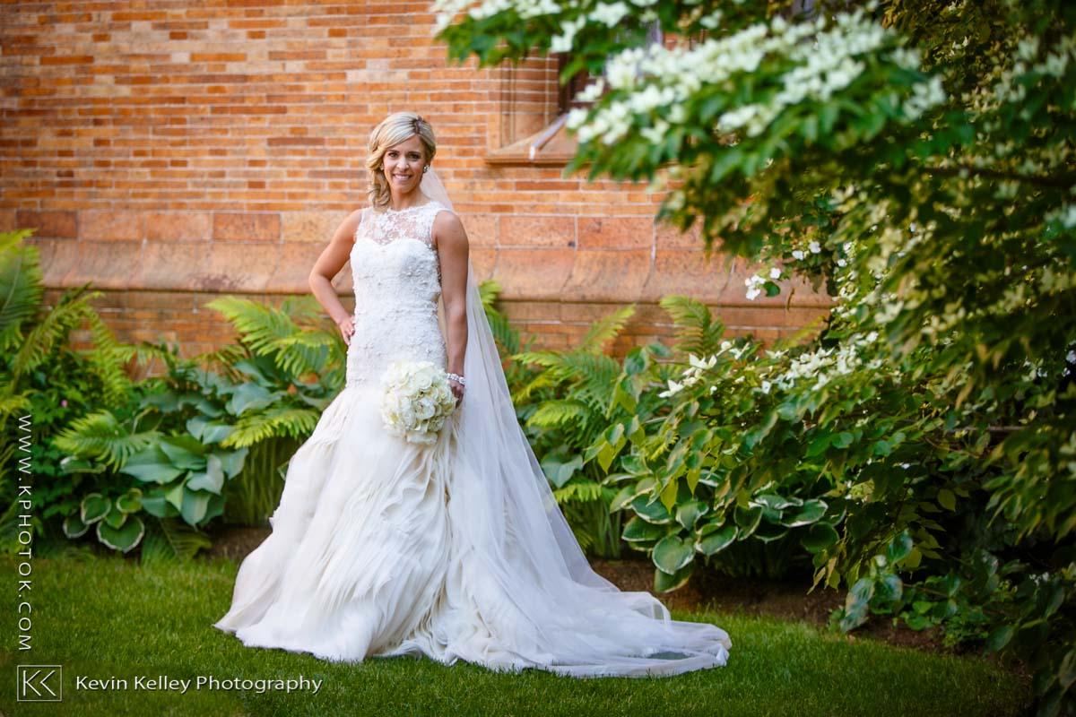 cranwell-resort-wedding-lenox-ma-kate-brian-2105.jpg
