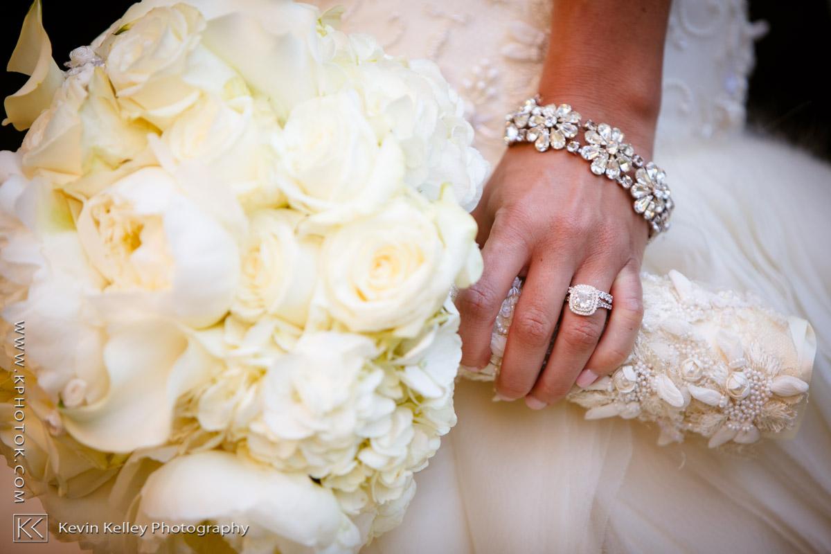 cranwell-resort-wedding-lenox-ma-kate-brian-2106.jpg