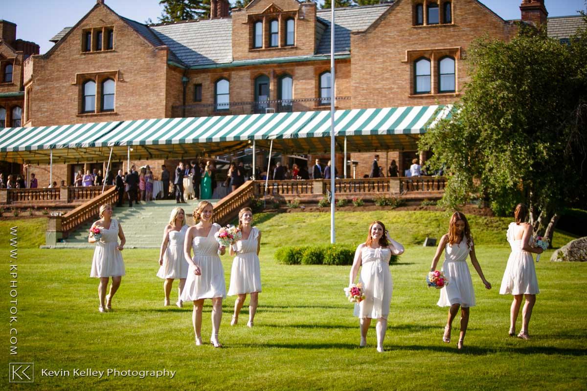 cranwell-resort-wedding-lenox-ma-kate-brian-2107.jpg
