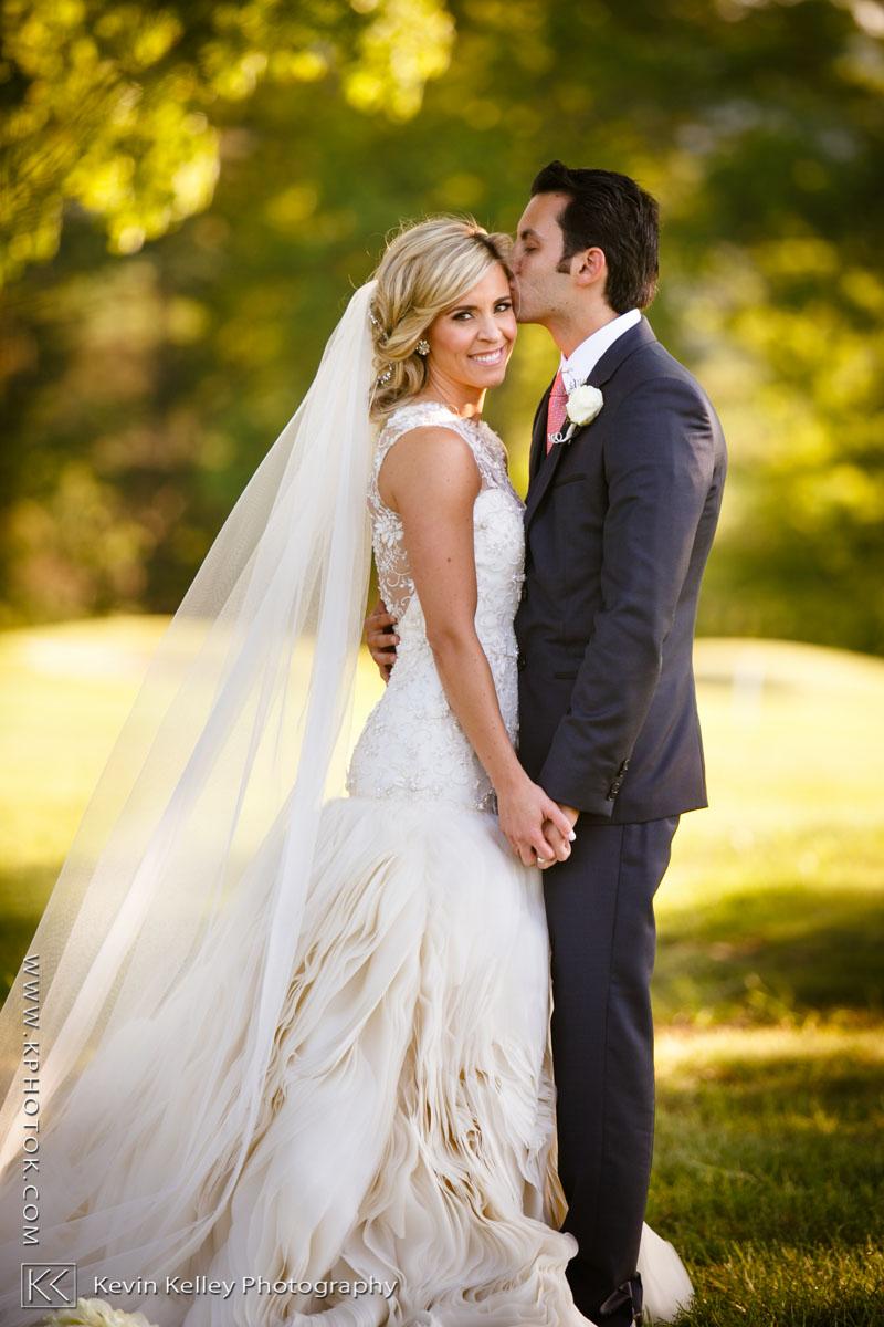 cranwell-resort-wedding-lenox-ma-kate-brian-2128.jpg
