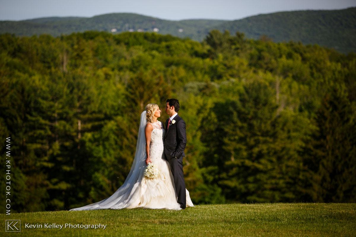 cranwell-resort-wedding-lenox-ma-kate-brian-2129.jpg