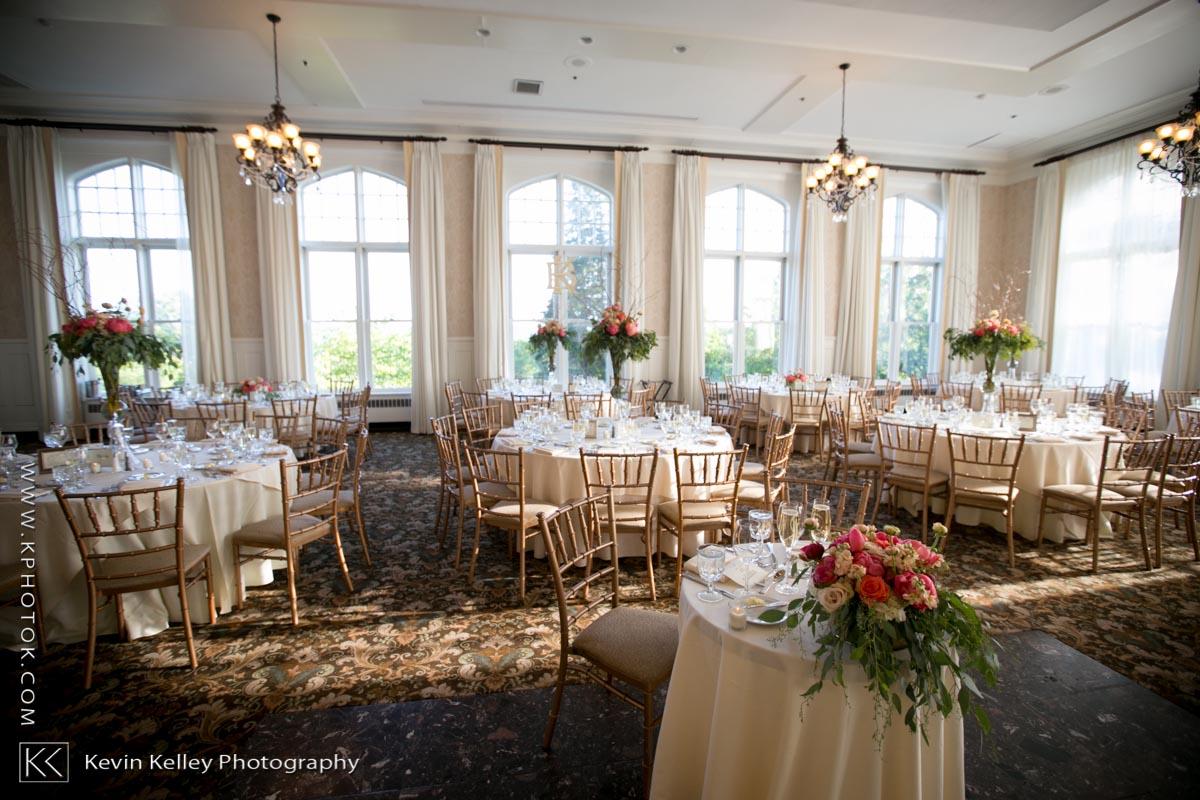 cranwell-resort-wedding-lenox-ma-kate-brian-2136.jpg