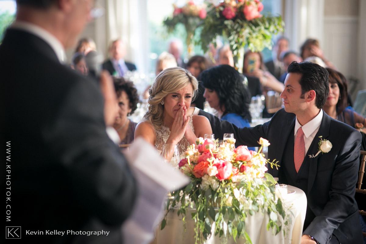 cranwell-resort-wedding-lenox-ma-kate-brian-2160.jpg