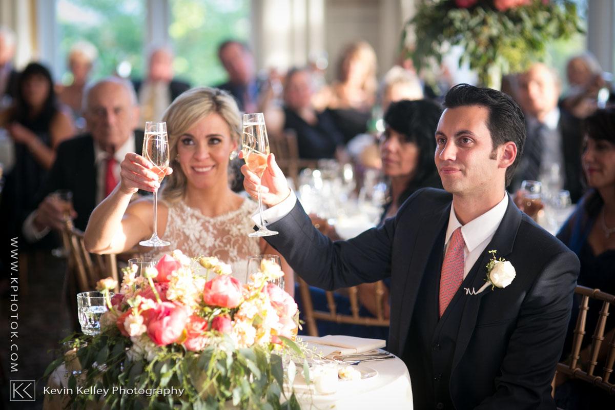 cranwell-resort-wedding-lenox-ma-kate-brian-2165.jpg
