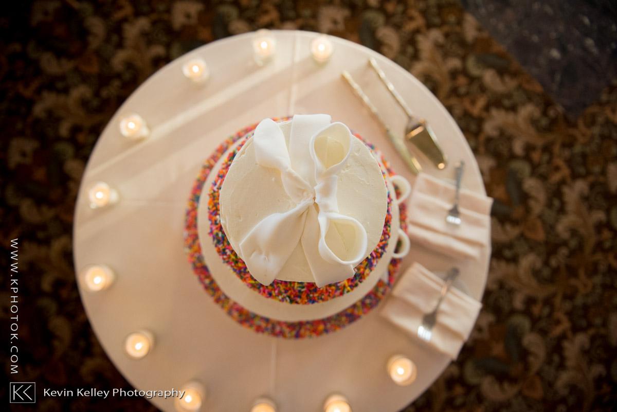 cranwell-resort-wedding-lenox-ma-kate-brian-2176.jpg