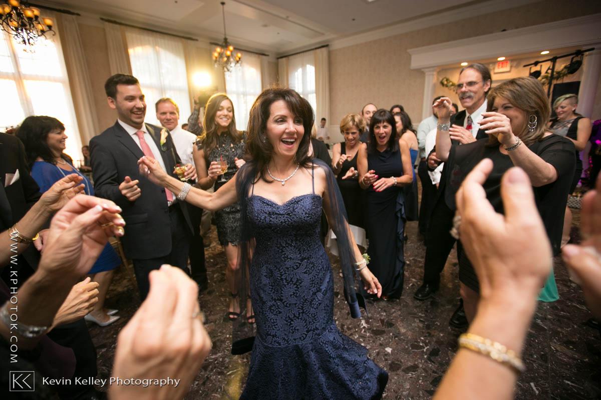cranwell-resort-wedding-lenox-ma-kate-brian-2177.jpg