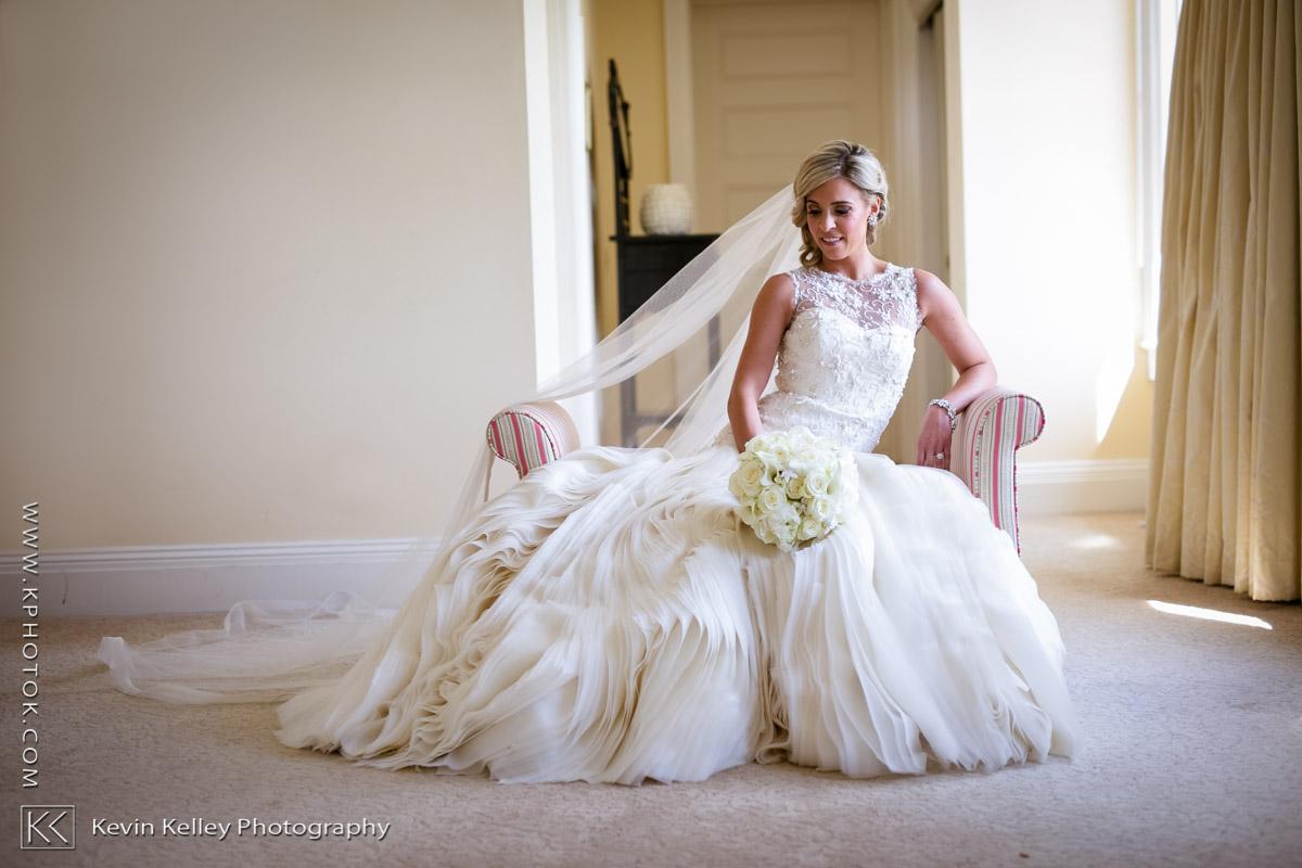cranwell-resort-wedding-lenox-ma-kate-brian-2056.jpg