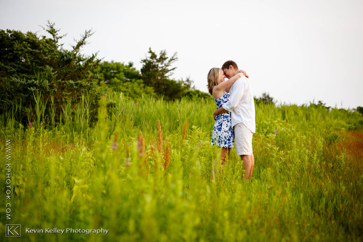 Hammonasset-state-park-engagement-wedding-meghan-charlie-2043.jpg