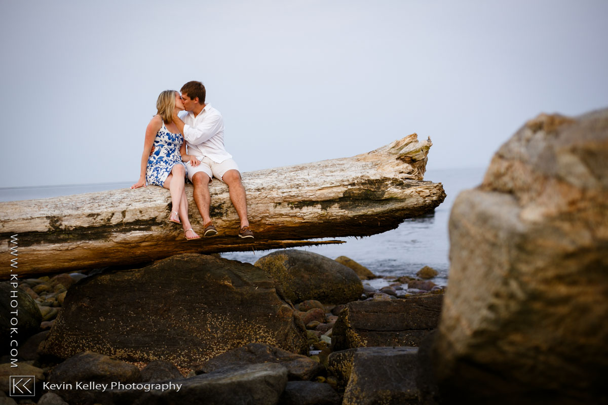 Hammonasset-state-park-engagement-wedding-meghan-charlie-2050.jpg