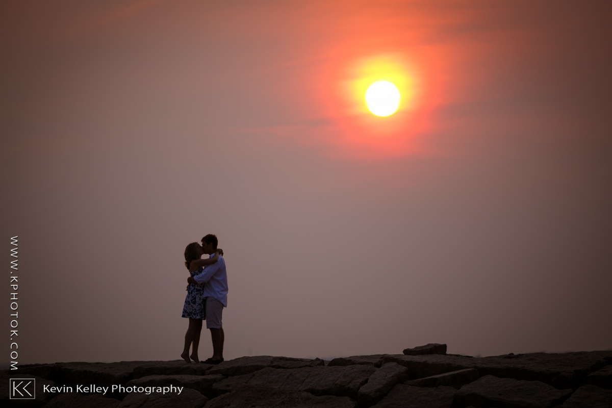 Hammonasset-state-park-engagement-wedding-meghan-charlie-2052.jpg