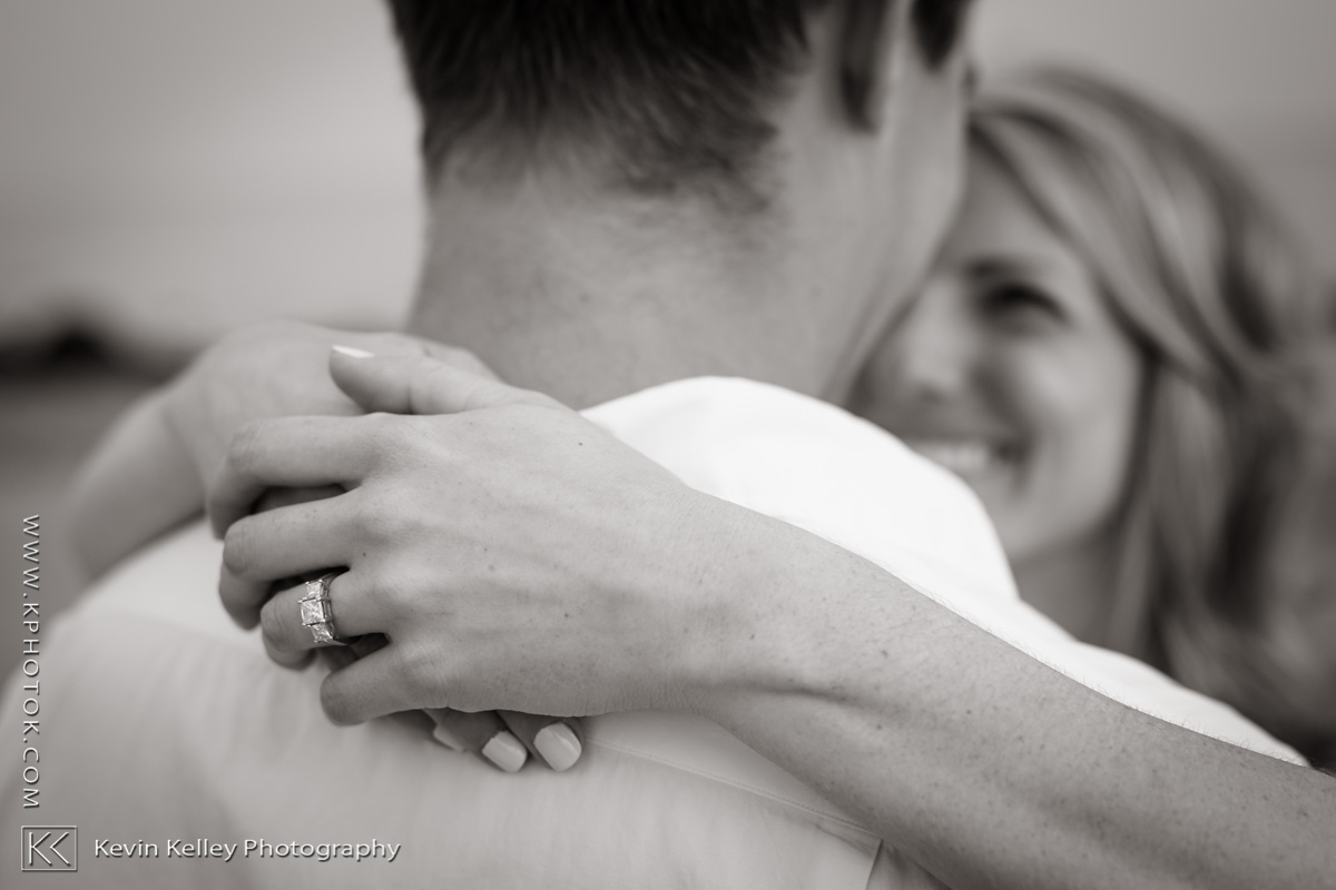 Hammonasset-state-park-engagement-wedding-meghan-charlie-2058.jpg