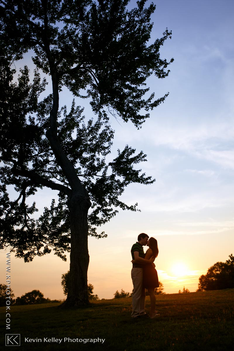 waveny-mansion-house-park-engagement-session-wedding-2006.jpg