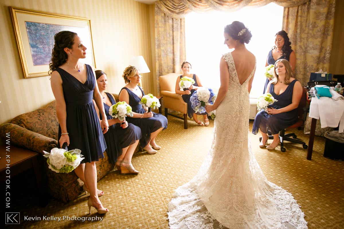 Riverhouse-at-goodspeed-station-wedding-2015.jpg