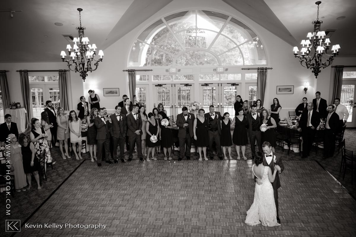 Riverhouse-at-goodspeed-station-wedding-2081.jpg