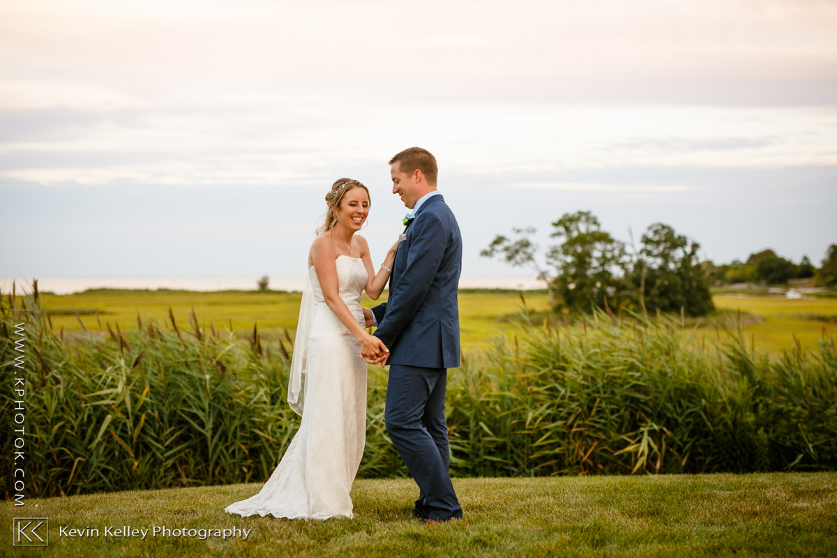 guilford-yacht-club-wedding-photography-stephanie-kevin-2018.jpg
