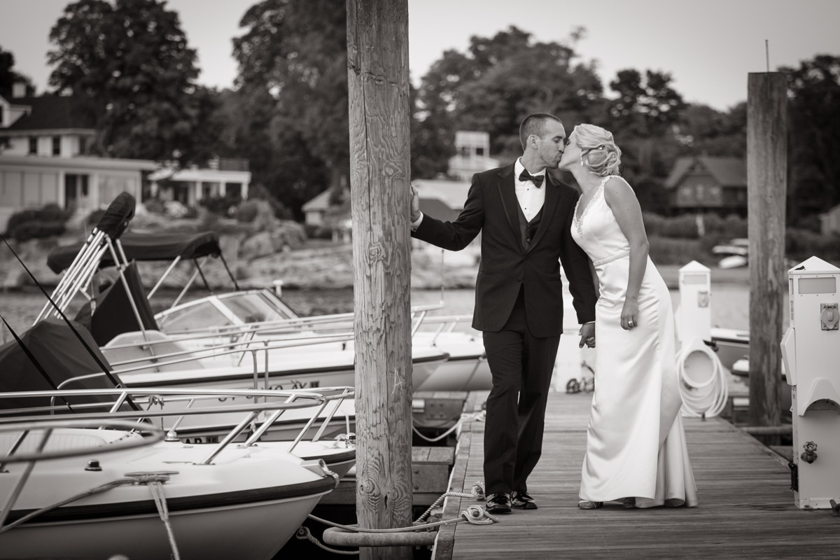 Pine-orchard-yacht-club-wedding-laura-ernesto-2025.jpg