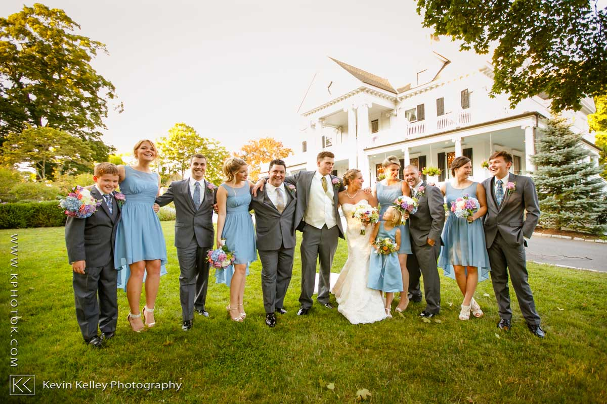 lounsbury-house-wedding-alyssa-christian-2001-4.jpg