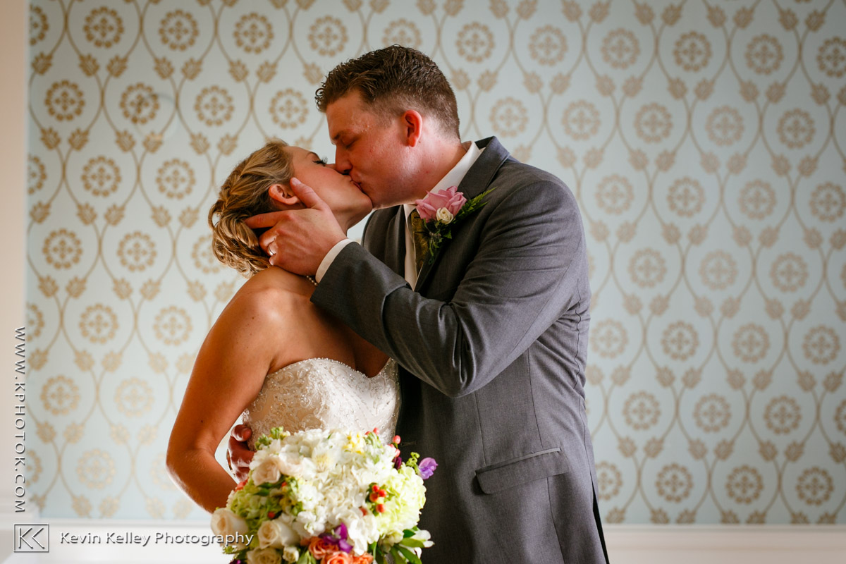 lounsbury-house-wedding-ridgefield-ct-2013.jpg