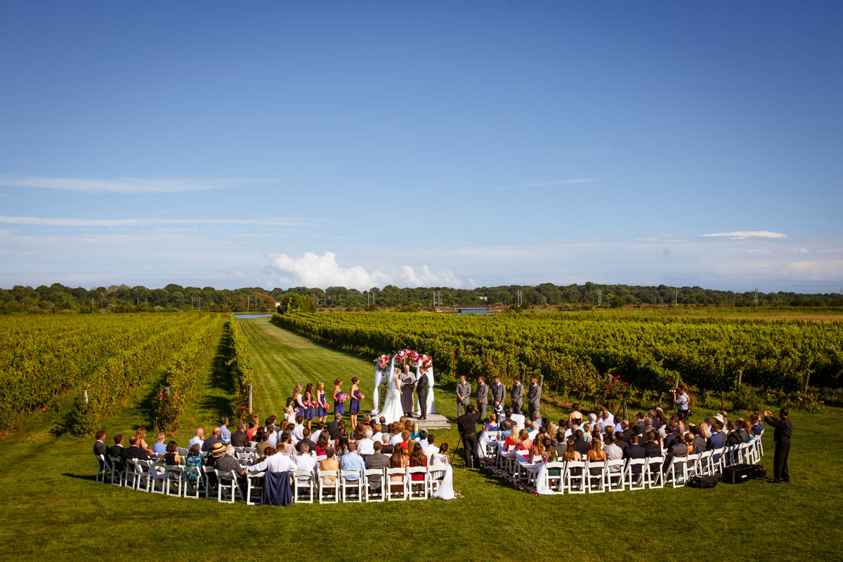 salt-water-farm-vineyard-wedding-meghan-charlie-2011.jpg