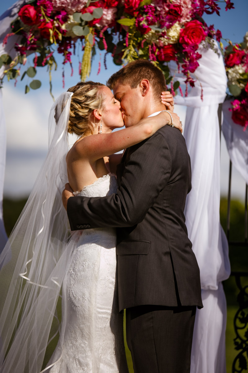 salt-water-farm-vineyard-wedding-meghan-charlie-2012.jpg