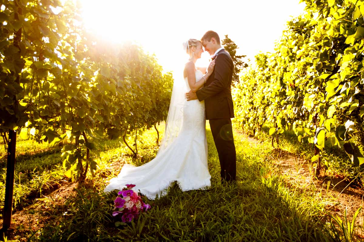 salt-water-farm-vineyard-wedding-meghan-charlie-2022.jpg