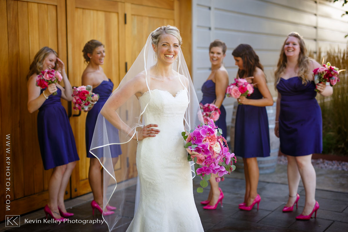 saltwater-farm-vineyard-stonington-wedding-meghan-charlie-2012.jpg