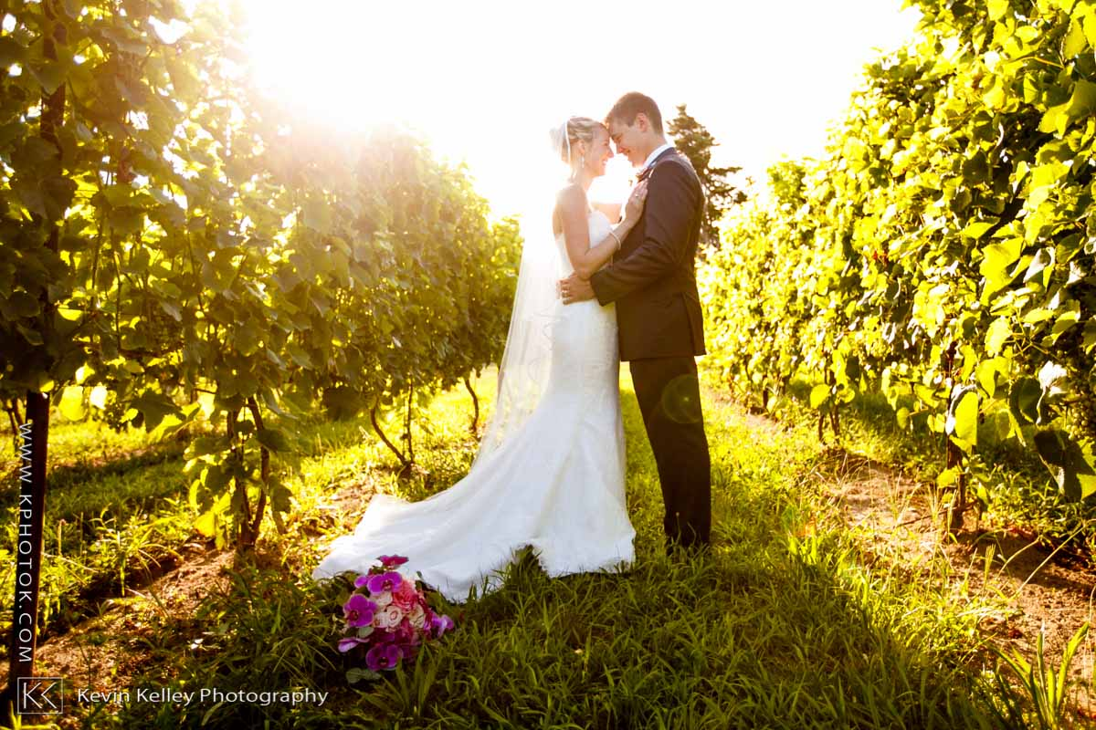 saltwater-farm-vineyard-stonington-wedding-meghan-charlie-2014.jpg