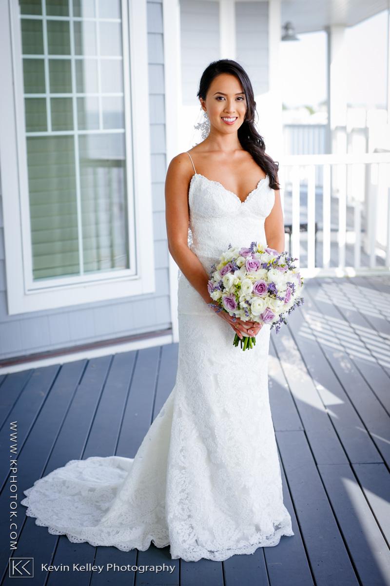 madison-beach-hotel-wedding-2009.jpg