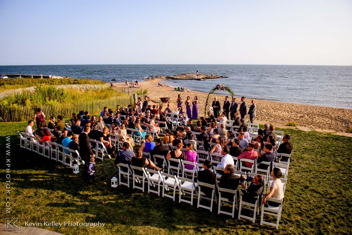 madison-beach-hotel-wedding-2015.jpg
