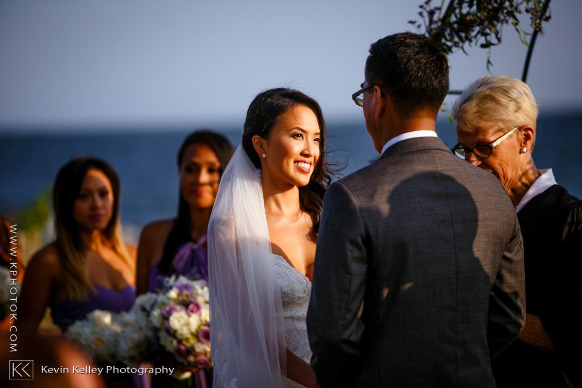 madison-beach-hotel-wedding-2018.jpg
