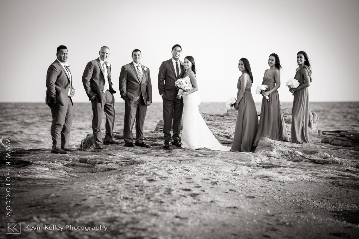 madison-beach-hotel-wedding-2021.jpg