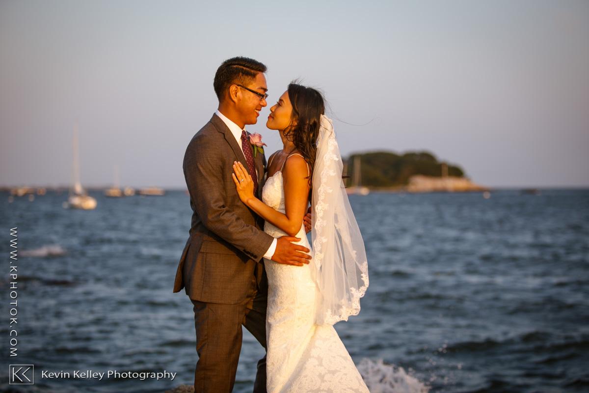madison-beach-hotel-wedding-2022.jpg