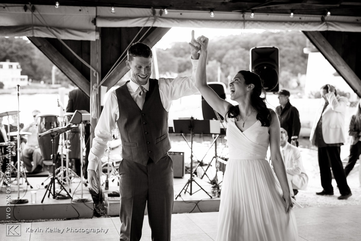 mystic-seaport-boat-shed-wedding-photos-2013.jpg