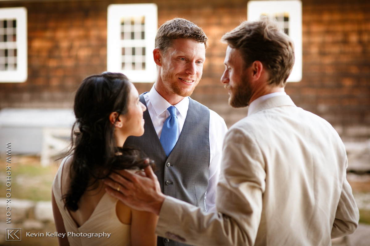 mystic-seaport-boat-shed-wedding-photos-2015.jpg