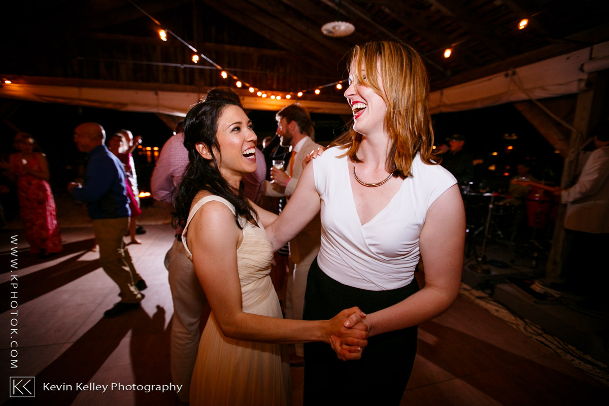 mystic-seaport-boat-shed-wedding-photos-2019.jpg