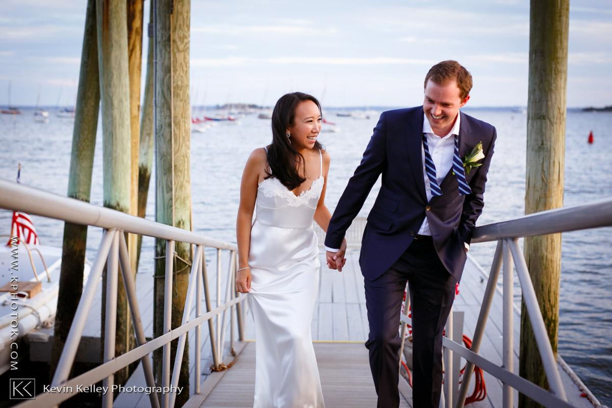 indian-harbor-yacht-club-wedding-greenwich-ct-2035.jpg