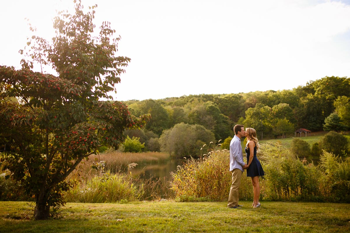 twin-brooks-park-engagement-photography-2001.jpg