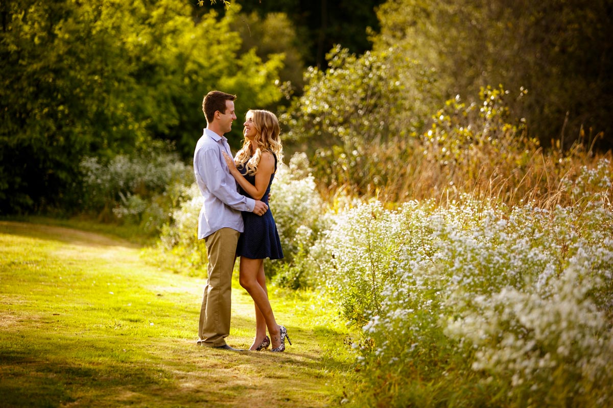 twin-brooks-park-engagement-photography-2009.jpg