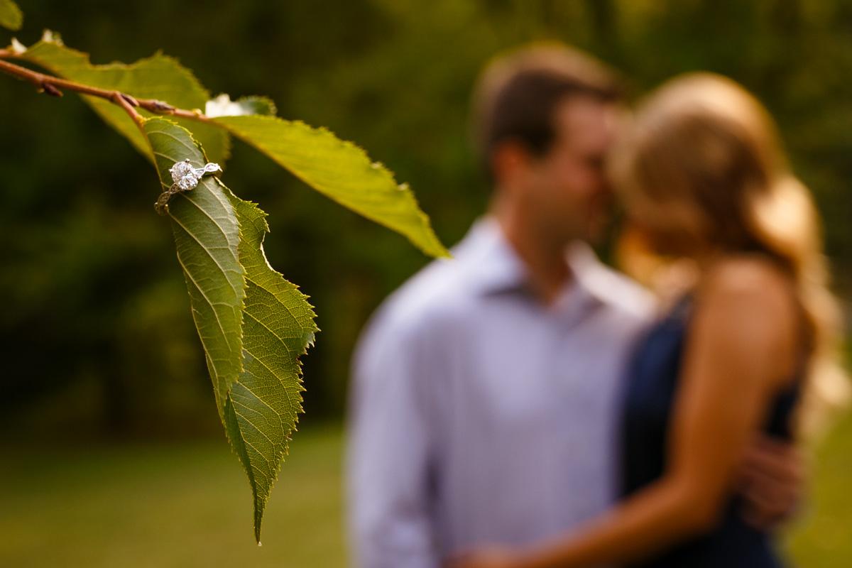 twin-brooks-park-engagement-photography-2038.jpg
