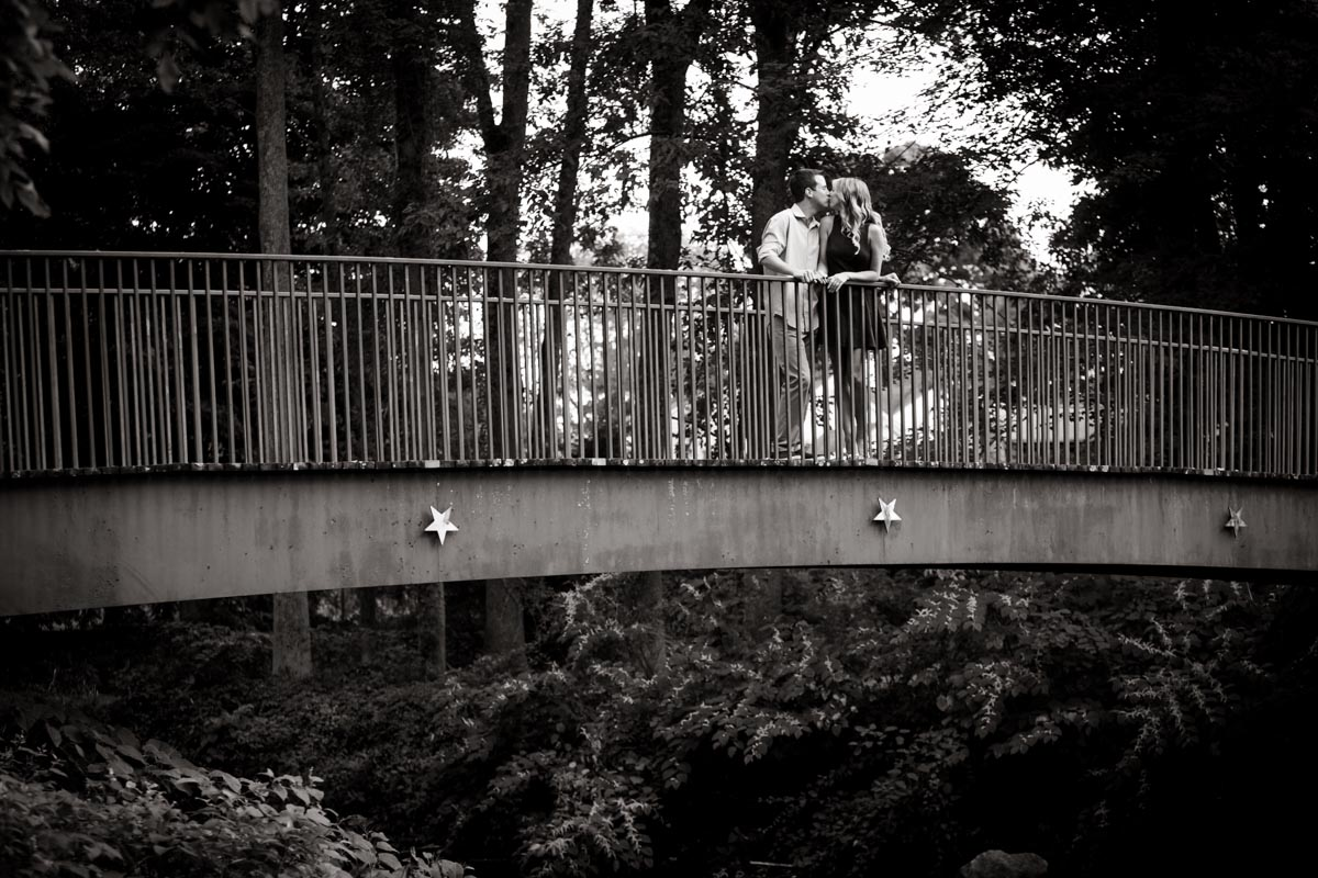twin-brooks-park-engagement-photography-2043.jpg