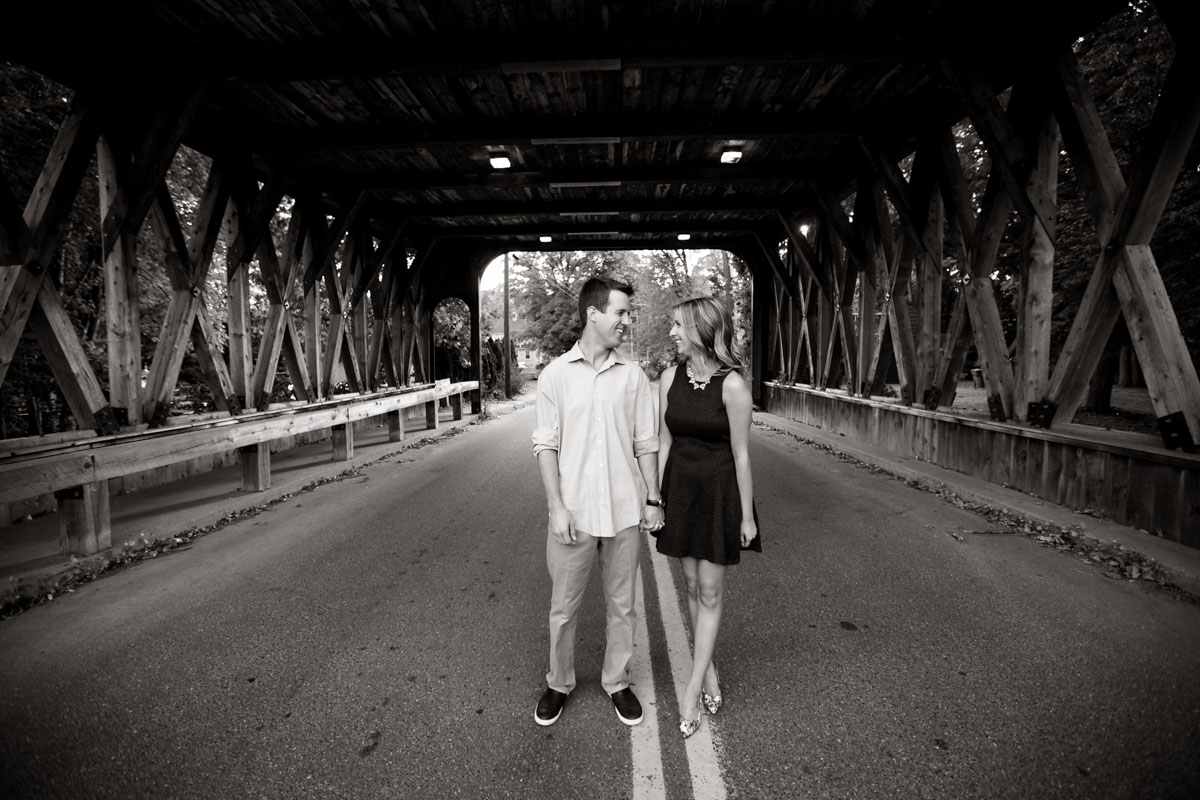 twin-brooks-park-engagement-photography-2047.jpg