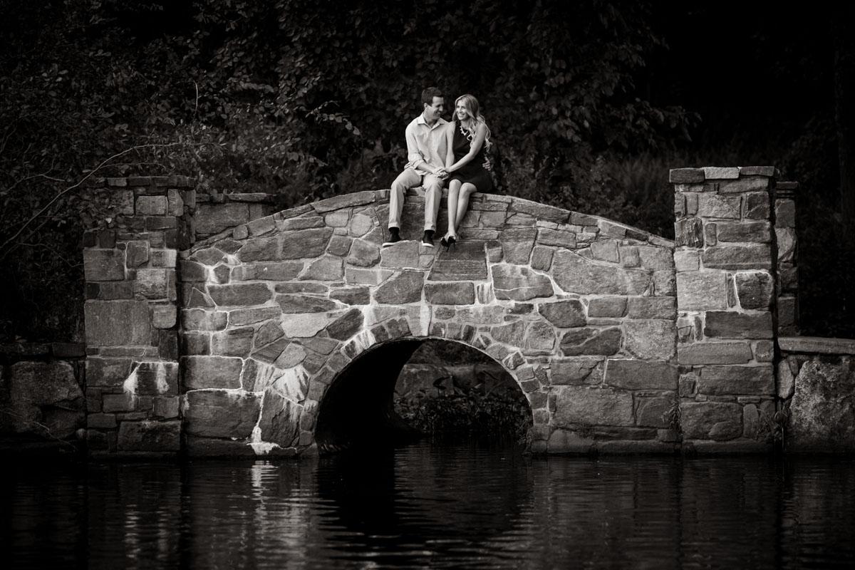 twin-brooks-park-engagement-photography-2057.jpg