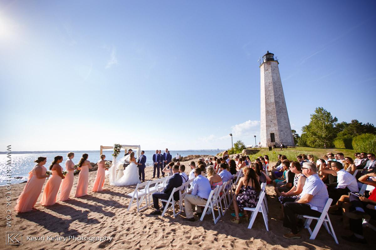 Lighthouse-point-park-wedding-allison-matthew-2005.jpg