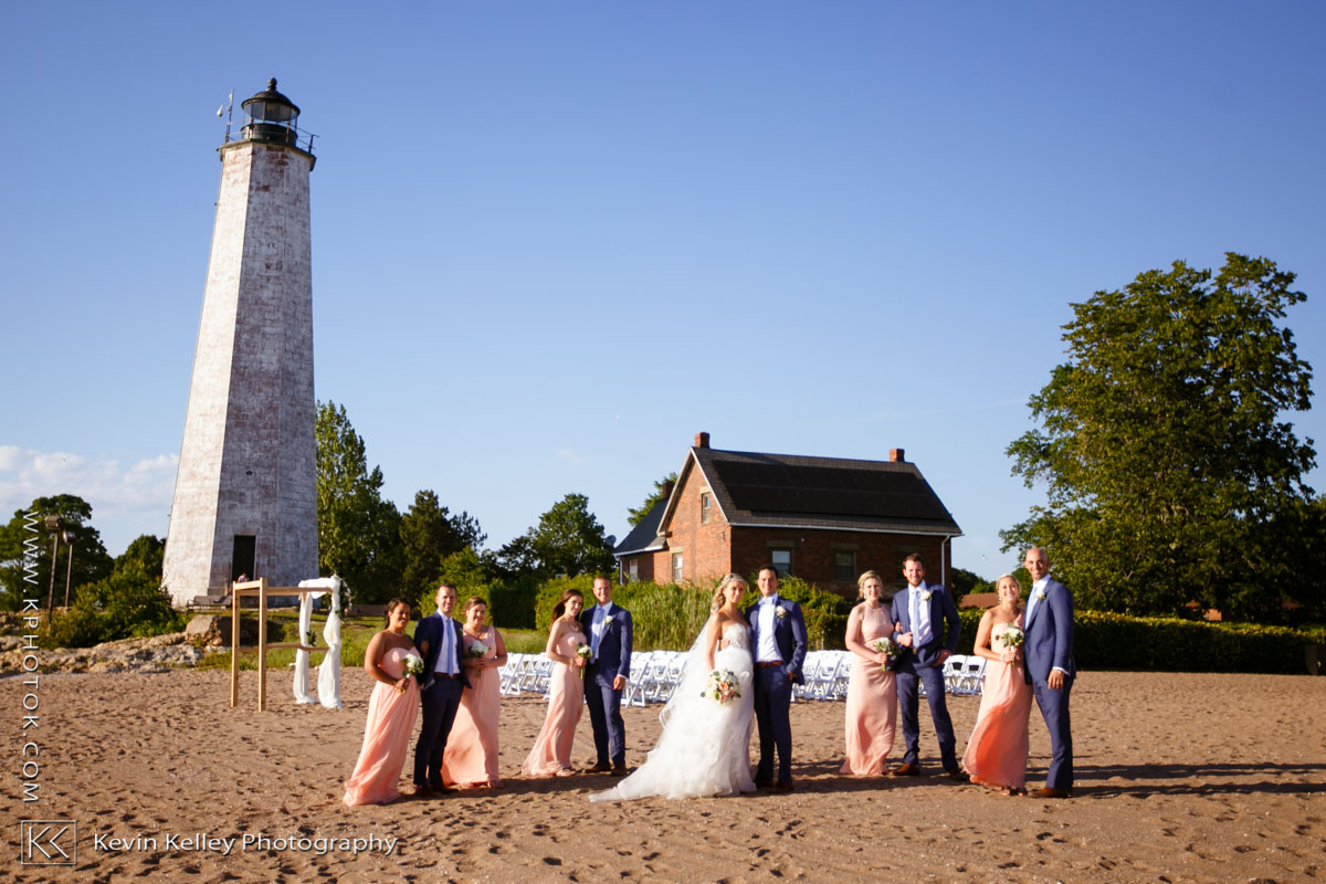 Lighthouse-point-park-wedding-east-haven-2018.jpg