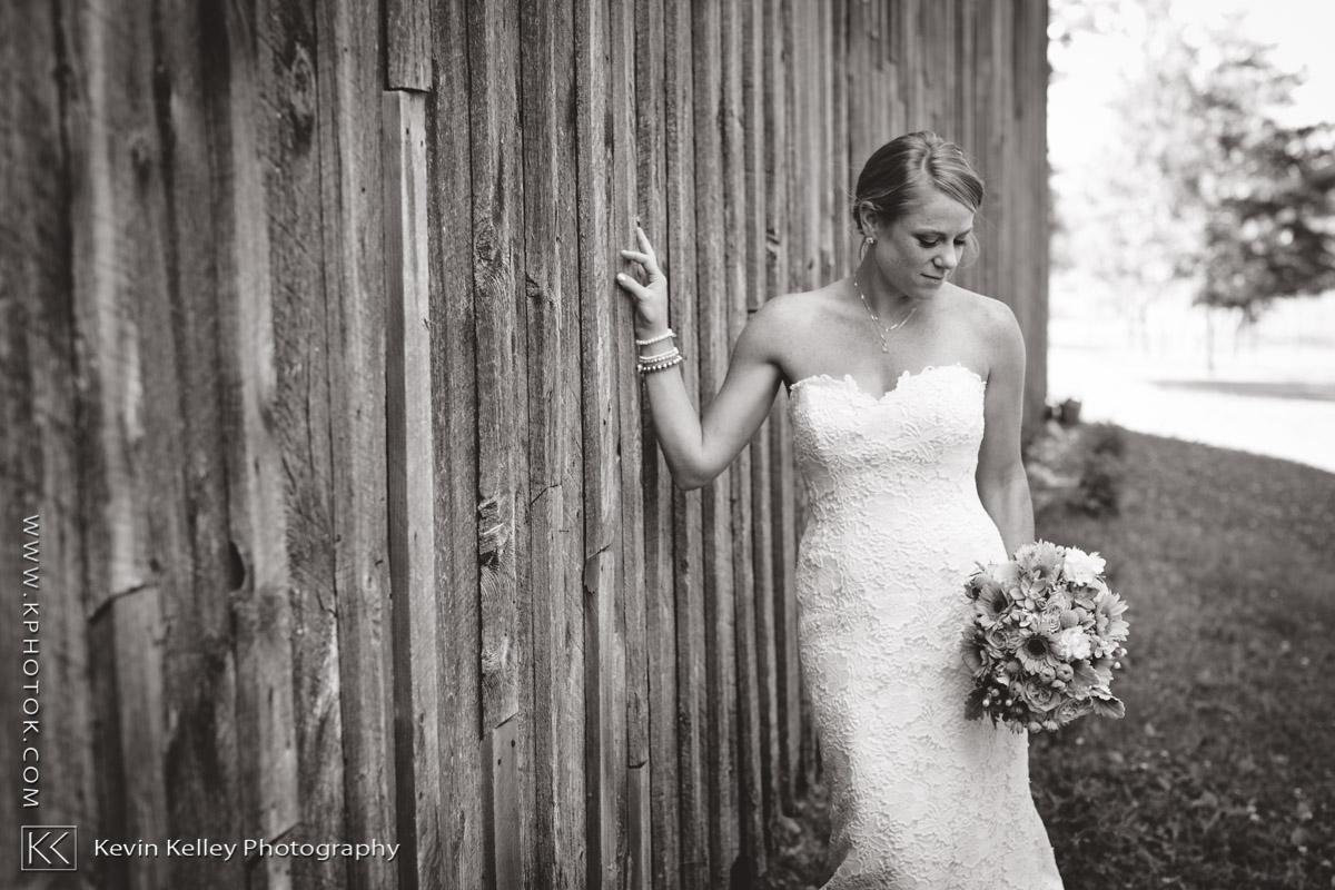 Candlelight-farms-inn-wedding-2003.jpg